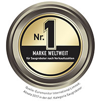Nr-1 awards logo