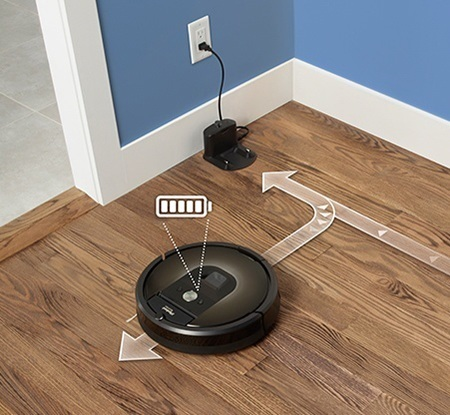 Image result for roomba