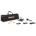 iRobot Looj 300 Accessory Kit