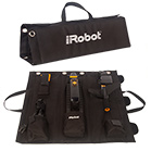 iRobot Looj 300 Storage Case