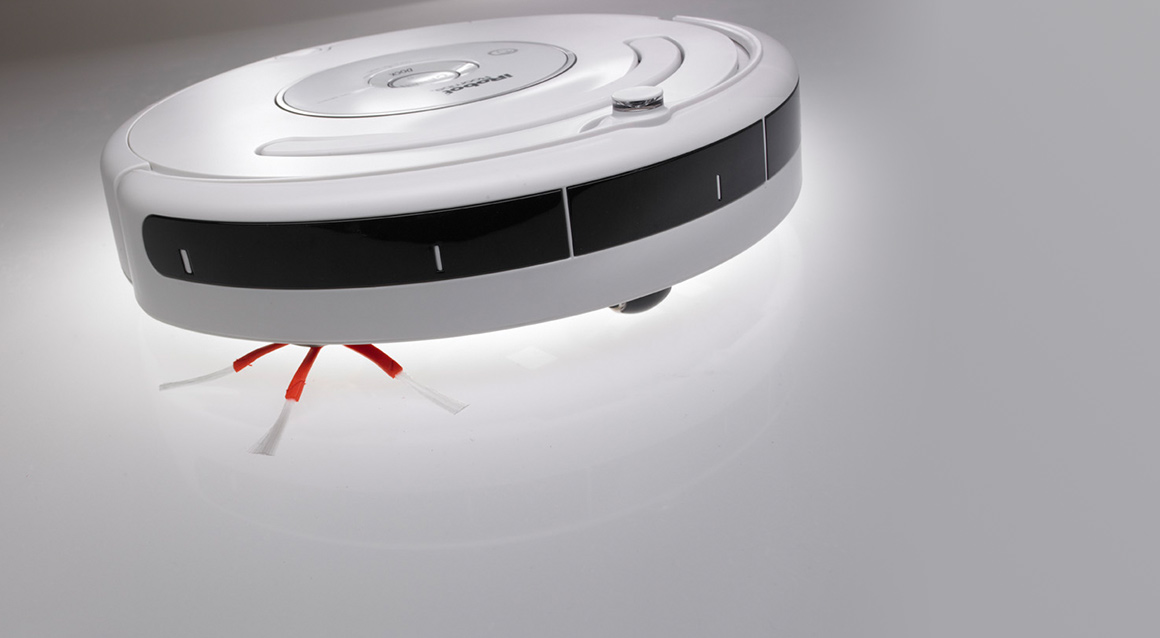 Roomba 500 Product Resources Irobot