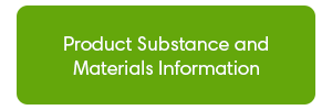 Product Substance and Materials Information
