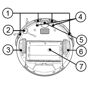 genie garage door wiring diagram