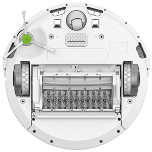 How Do I Replace Roomba 174 500 And 600 Series Battery