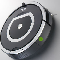 How Do I Test My Roomba 174 Charging System Irobot