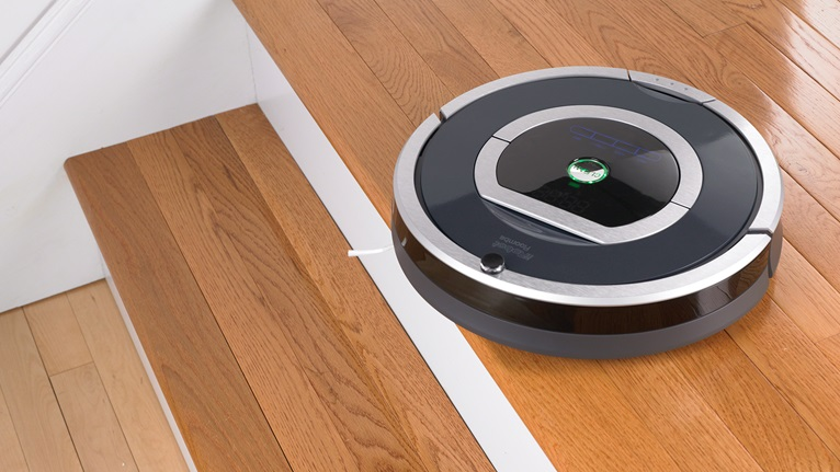Irobot Roomba 700 Series Product Resources Instructional